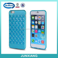 good quality pu leather 5.5 inch mobile phone case, 5.5 inch wallet phone case