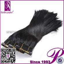 hair factory shanghai,unprocessed human hair extention manufacture