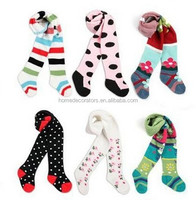 Wholesale Newborn Pantyhose baby tight in Stock
