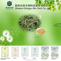 Natural Instant Green Tea powder for beverage