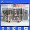 Cheap black portopo marble slabs (Good Price CE)