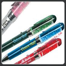 Novelty Flashing Pen
