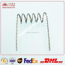 tungsten wire tungsten, vacuum coating tungsten filament
