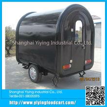 YY-FR220B Novelties wholesale china motorcycle food