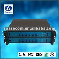 Fiber Optical Line Protect Switch
