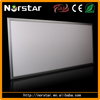 New style 18W SAA CE APPROVED led light panel best price per watt solar panels