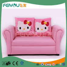 China Manufacturer Black And White Leather Sofa With Best Quality