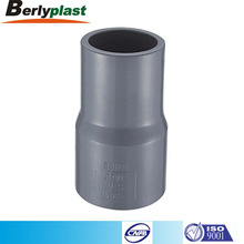 Electrical Fitting PVC Reducing Coupling for Conduit Pipe
