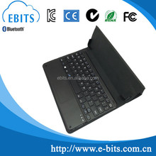 Heavy Duty Keyboard Cover Case For 8.9 Inch Tablet