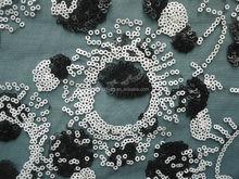 princess dress fabric rayon dress fabric polyester dress lining fabric