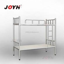 2015 BEST SELLING steel bunk beds