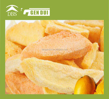 frozen mango foodex for import and export foodex for import and export