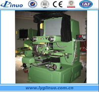 MS9015 optical lens grinding machines