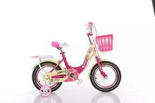 2015 most popular steel material high quality cheap price Baby bike