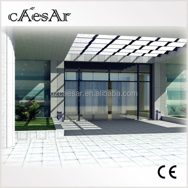 Caesar Frameless Exterior Glass Sliding Doors View Cheap Sliding Doors Caesar Product Details