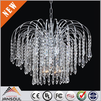 Hot selling decorative dinning room light