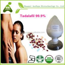 best herbal medicine, better than tadalafil powder, new discovery