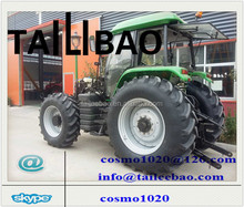 tractors tyres 18.4R30 460/85R30 agriculture radial tyres factory