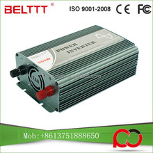 new-solar energy systems 500w solar inverter price solar energy system price