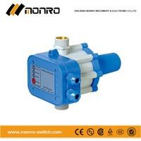 Monro blue color automatic pressure control for water pump (EPC-1)