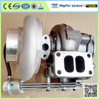 turbo kit,turbo charger,turbo 3533328