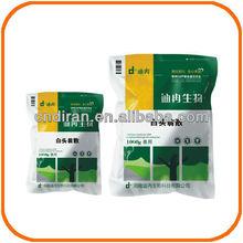 Generic veterinary animal medicines the root of Chinese Pulsatilla Powder