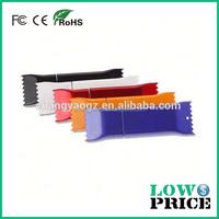 2015 fashional pendrive and price cheap mini usb flash drive bulk 1gb usb flash drive for promotional gift