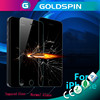 GOLDSPIN Factory Price Tempered Glass Protective Film For iPhone 5s