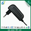 CE approval fast service high quality China dc power supply for tablet pc