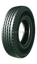 1200r24 truck tyre all steel radial