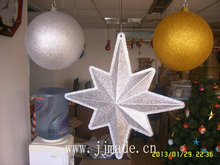 Mayor de la buena calidad de interior de la navidad proveedor