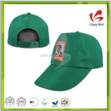 Free coupon Fashion custom Snapback hats man hat