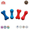 Cheap Dog Rubber Toy Direct Supplier
