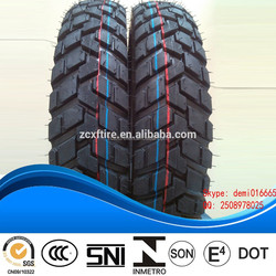 2015 good new fashion pattern high quality low price cheap TT&TL autocycle motorcycle tyre brands list