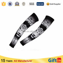 Sublimation wholesale fashion polypropylene sleeves