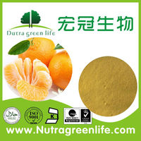 Tang Orange Powder Drink/Instant Orange Juice Powder/Orange Juice Flavour