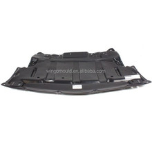 plastic auto part with good price