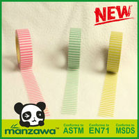 High quality asbestos tape for duct work for decoration