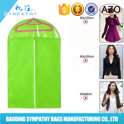 customized wedding dress bag wholesale,garment bag,long gown bag