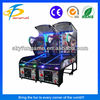 basketball arcade games machines/Luxurious Basketball machine basketball arcade game machine
