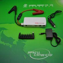 jump starter /multi-function jump starter /manual for stanley j309 300 amp jump starter