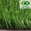 hierba para el deporte de fútbol