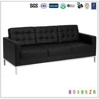 831-3S# Cheap sofa set designs in pakistan