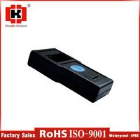 hot sale 2015 China manufacturer high quality ip67 plastic enclosure
