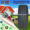 BIS Approved Car Tire Commercial Tire Rack
