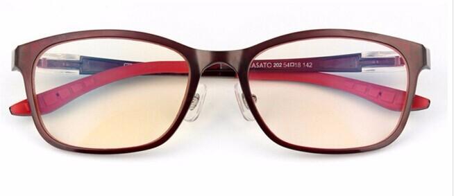 Wholesale glasses, high quality glasses; eyewear for man ...