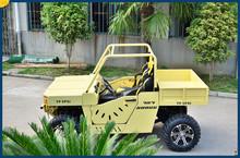 off road buggy 4x4 manual transmission go karts for sale