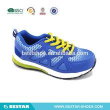 Zapatos para andar