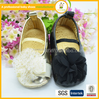 beautiful dresses sweet wholesale shoes baby moccasins 0-3 months