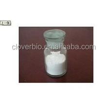 Natural Ergot extract Ergot extract alkaloid ergot alkaloid powder